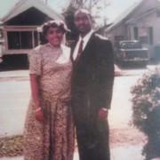 PastorMichael M.Sherrod D.D