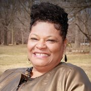Pastor Martha R. Austin