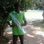 Odindu Rex Chimezie