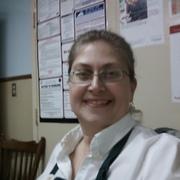 Marlene J. Upchurch
