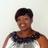 Evangelist Janice Brown