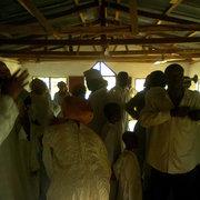 Nigeria Hebrews