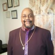 Rev.Charles W. Snell