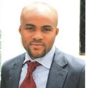 Evangelist power chukwu