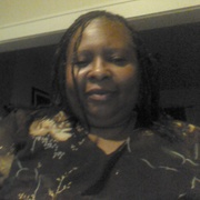 Linda Pegues Smith
