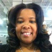 Rev. Tasha Campbell