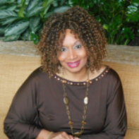 Andrea L. Dudley