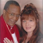 Mrs. Antoinette Noelle Davis