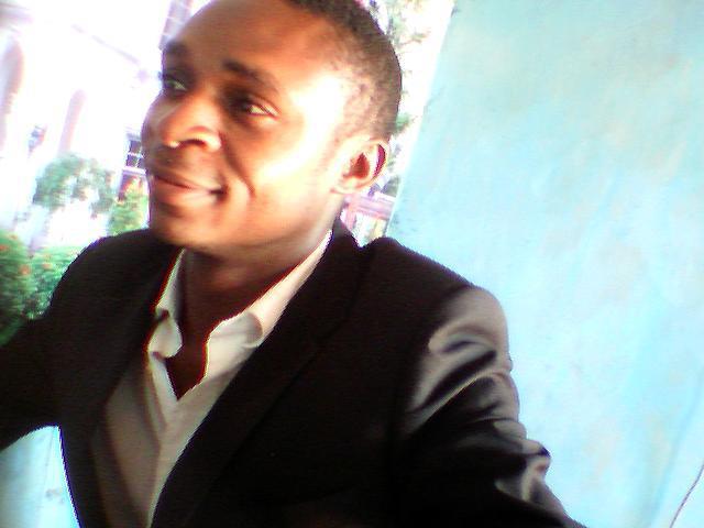 PROPHET PRINCE SAMUEL