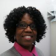 Vivian R. England