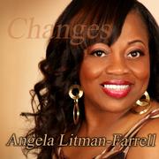 Angela Litman-Farrell