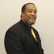 Pastor Daniel E Rosa
