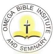 Omega Bible Institute