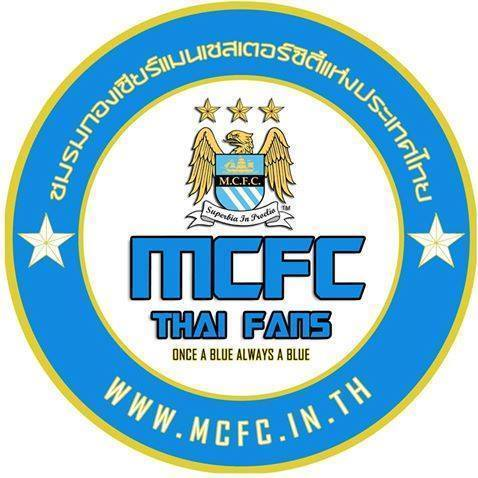 mcfc.in.th