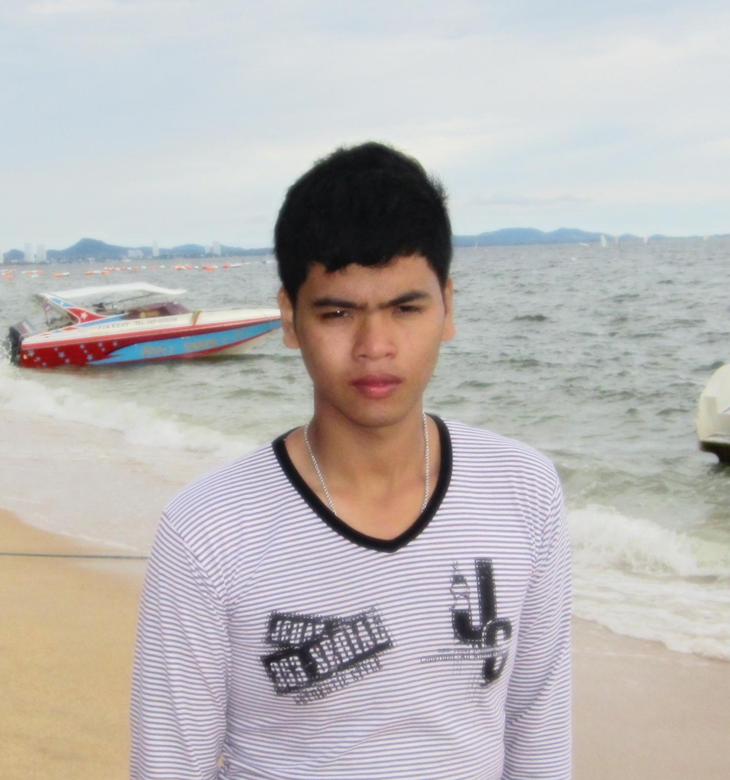 nu_2009