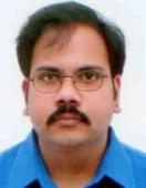 D Karuna Madhu