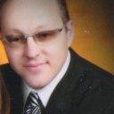 Evangelist Tony Lay