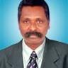 Pastor N.John wilson