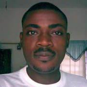 Kennedy Ogunwa
