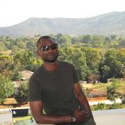 Steven Kafula