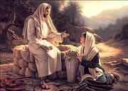 Write for Christ