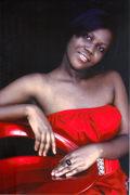 Gifty Ama Ogor
