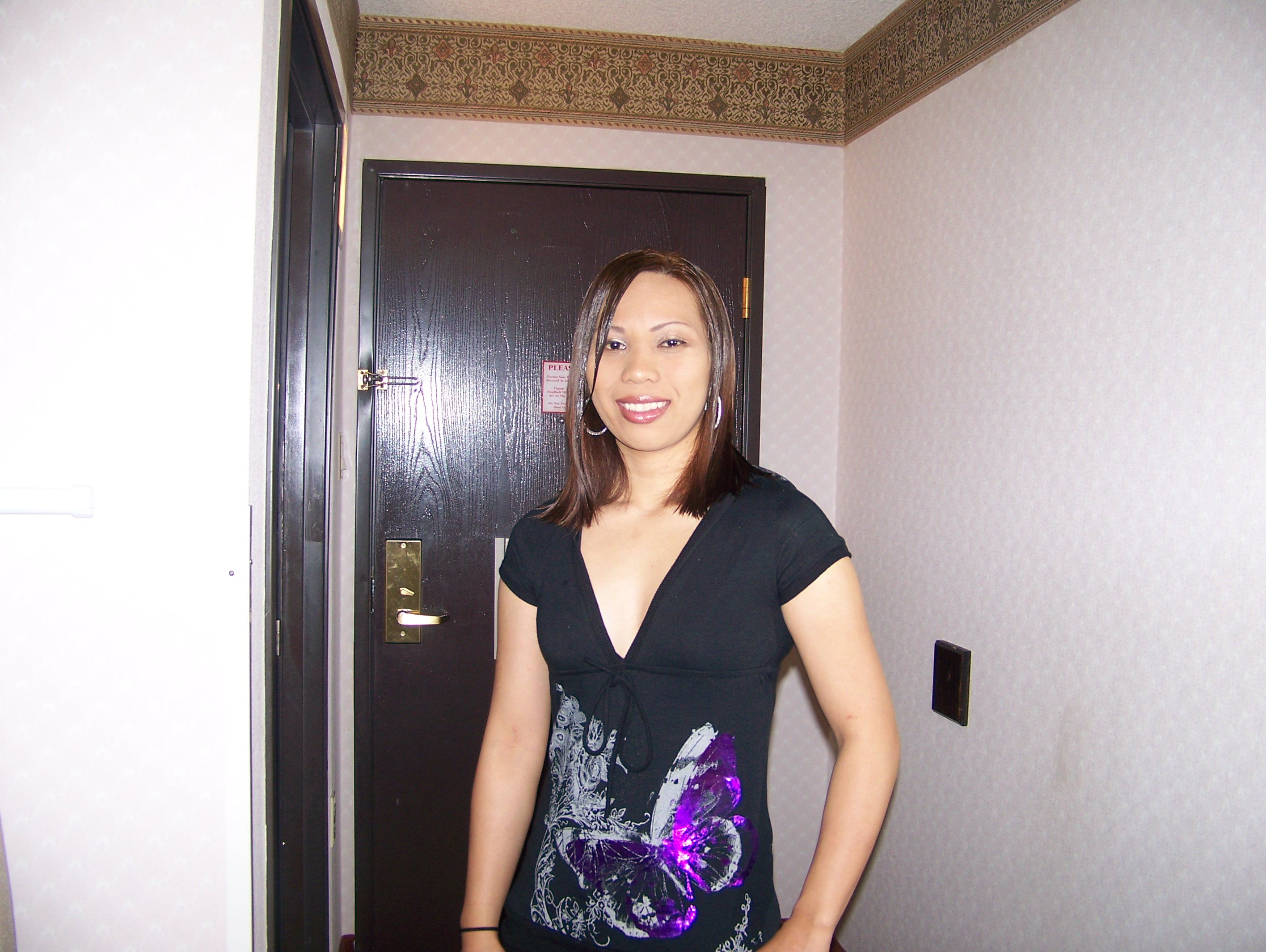 Cheryl Flores