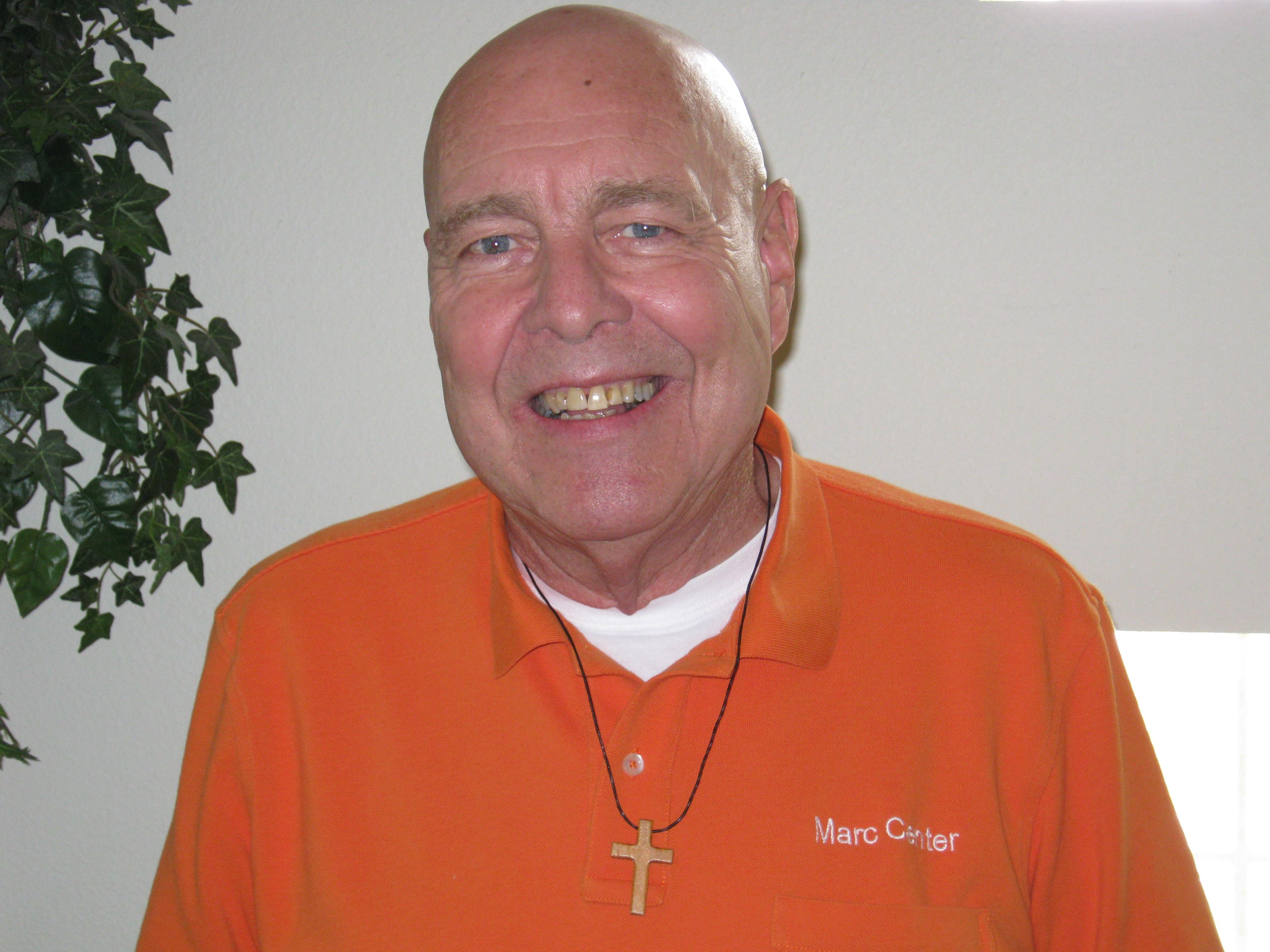 Richard L. Broch, Sr.