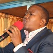 Dr.Rev.Daniel
