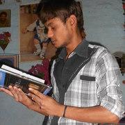Brother Abid Riaz