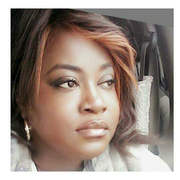 Brenda Mack