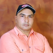 mohammad akeel