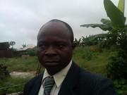 Adeleke Sunday Olusoji