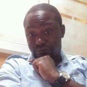 Odusanya Sijibomi Emmanuel