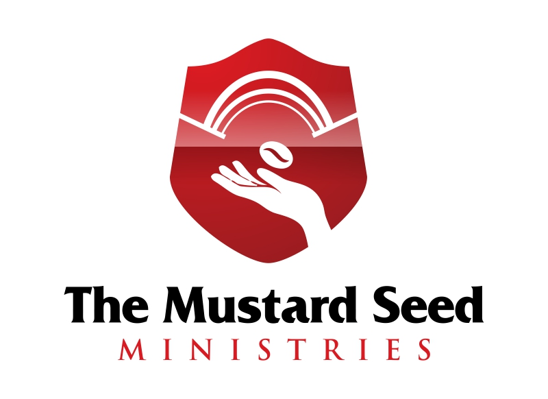 TheSeed