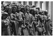 migrantes mini