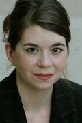Sarah Stanfield