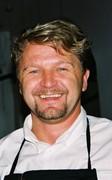 Jon Willassen