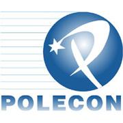 Polecon-barista tool manufacture