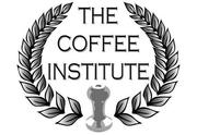 The Coffee Institute