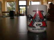 Anodyne Coffee Roasting Co.