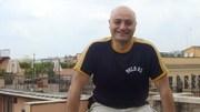 Ali Hojeij