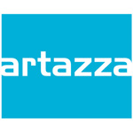 Artazza