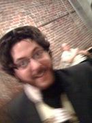 Michael Anthony Lopez