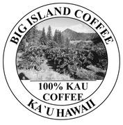 JN Coffee Farms