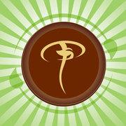 Portola Coffee Roasters