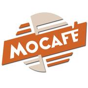 MOCAFE™