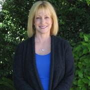 Sharon Cahn
