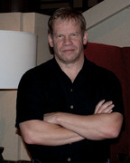 Jason Meadors