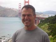 Tom Frasik, RPR, CSR 6961 (CA)